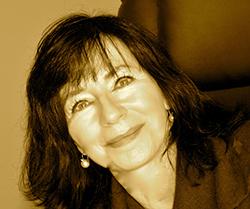 Ulrike Perske